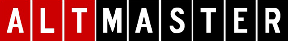 Altmaster